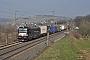 "Siemens 21833 - boxXpress ""X4 E - 870"" 08.03.2014 - MittelsinnMarco Rodenburg"