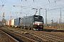 """Siemens 21833 - boxXpress """"X4 E - 870"""" 25.03.2014 - UelzenGerd Zerulla"""