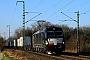 """Siemens 21833 - boxXpress """"X4 E - 870"""" 10.03.2014 - Osterholz-ScharmbeckDavid Fiebeck"""