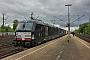"Siemens 21833 - boxXpress ""X4 E - 870"" 13.05.2014 - Hamburg-HarburgPatrick Bock"