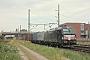 "Siemens 21833 - boxXpress ""X4 E - 870"" 24.07.2014 - Hamburg-WaltershofPatrick Bock"