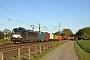 """Siemens 21833 - boxXpress """"X4 E - 870"""" 02.05.2015 - LangwedelMarius Segelke"""