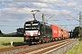 "Siemens 21833 - boxXpress ""X4 E - 870"" 03.06.2015 - Karlstadt (Main)Sylvain  Assez"