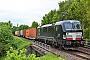 """Siemens 21833 - boxXpress """"X4 E - 870"""" 20.05.2016 - Hamburg-MoorburgJens Vollertsen"""