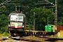 """Siemens 21833 - boxXpress """"X4 E - 870"""" 30.06.2016 - Gemünden (Main)Peider Trippi"""