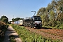 "Siemens 21833 - boxXpress ""X4 E - 870"" 10.09.2016 - Osterholz-ScharmbeckPatrick Bock"
