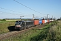 "Siemens 21833 - boxXpress ""X4 E - 870"" 26.08.2016 - GramatneusiedlJürgen Wolfmayr"