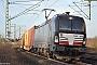 "Siemens 21833 - boxXpress ""X4 E - 870"" 16.03.2017 - NordstemmenRik Hartl"