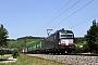 """Siemens 21833 - boxXpress """"X4 E - 870"""" 19.07.2017 - HimmelstadtMario Lippert"""