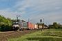 "Siemens 21833 - boxXpress ""X4 E - 870"" 25.04.2019 - BickenbachLinus Wambach"