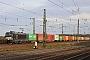 "Siemens 21833 - boxXpress ""X4 E - 870"" 14.11.2020 - WunstorfThomas Wohlfarth"