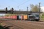 "Siemens 21833 - boxXpress ""X4 E - 870"" 18.04.2020 - WunstorfThomas Wohlfarth"
