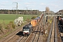 "Siemens 21833 - boxXpress ""X4 E - 870"" 25.04.2021 - WunstorfThomas Wohlfarth"