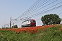 """Siemens 21846 - FuoriMuro """"191 003"""" 07.05.2016 - Codogno  Ferdinando Ferrari"""