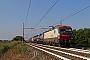 "Siemens 21846 - FuoriMuro ""191 003"" 19.07.2019 - OlevanoLuca Pozzi"