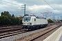 "Siemens 21902 - Railpool ""193 814"" 10.07.2014 - München-PasingMaxi Dumler"