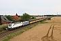 "Siemens 21902 - RTB Cargo ""193 814"" 24.07.2014 - Nienburg(Weser)Fabian Gross"