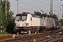 """Siemens 21902 - RTB Cargo """"193 814"""" 26.07.2014 - HegyeshalomNorbert Tilai"""