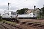"Siemens 21902 - RTB Cargo ""193 814"" 01.08.2014 - ÖttevényNorbert Tilai"