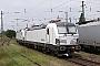 """Siemens 21902 - RTB Cargo """"193 814"""" 01.08.2014 - HegyeshalomNorbert Tilai"""