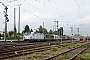 "Siemens 21902 - FLOYD ""193 814"" 06.10.2014 - Düsseldorf-RathMichael Teichmann"