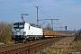 "Siemens 21902 - SETG ""193 814"" 16.03.2015 - Bad KleinenAndreas Görs"