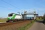 "Siemens 21902 - SETG ""193 814"" 15.04.2020 - Schkeuditz-WestDaniel Berg"