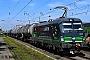 """Siemens 21923 - TXL """"193 203"""" 14.09.2021 - HildenThomas Dietrich"""