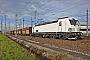 """Siemens 21928 - CargoServ """"193 204"""" 11.11.2014 - St. ValentinAndreas Kepp"""