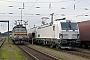 "Siemens 21928 - CargoServ ""193 204"" 13.12.2014 - SummerauPetr Jaros"