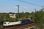 """Siemens 21928 - SETG """"193 204"""" 10.05.2015 - München-TruderingMichael Raucheisen"""