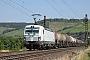 """Siemens 21928 - SETG """"193 204"""" 30.06.2015 - HimmelstadtGerd Zerulla"""