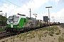 "Siemens 21928 - SETG ""193 204"" 04.09.2015 - Augsburg-OberhausenHelmuth van Lier"
