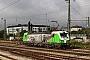 """Siemens 21928 - SETG """"193 204"""" 08.09.2015 - München, OstbahnhofMichael Raucheisen"""