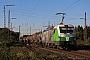 """Siemens 21928 - SETG """"193 204"""" 02.10.2015 - Ratingen-LintorfNiklas Eimers"""