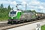 """Siemens 21928 - SETG """"193 204"""" 24.07.2016 - ÜberseeJürgen Steinhoff"""