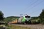 """Siemens 21928 - SETG """"193 204"""" 19.07.2017 - HimmelstadtMario Lippert"""