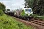 "Siemens 21928 - SETG ""193 204"" 21.07.2017 - Hannover-LimmerChristian Stolze"