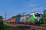 """Siemens 21928 - SETG """"193 204"""" 01.06.2019 - Hamburg-MoorburgHinderk Munzel"""