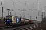 "Siemens 21934 - WLC ""1193 980"" 14.01.2015 - Ratingen-LintorfNiklas Eimers"