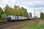 """Siemens 21934 - WLC """"1193 980"""" 03.05.2015 - Leipzig-TheklaMarcus Schrödter"""