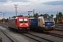 """Siemens 21934 - WLC """"1193 980"""" 05.08.2015 - EnnsAndreas Kepp"""