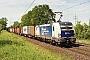 """Siemens 21934 - WLC """"1193 980"""" 09.05.2018 - Lehrte-AhltenChristian Stolze"""