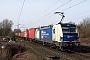 "Siemens 21934 - WLC ""1193 980"" 29.02.2020 - Hannover-MisburgThies Laschet"
