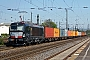 "Siemens 21945 - boxxpress ""193 879"" 24.04.2015 - NeuwiedAchim Scheil"