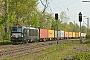 "Siemens 21945 - boxxpress ""193 879"" 24.04.2015 - Ratingen-LintorfLothar Weber"