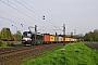 "Siemens 21945 - boxxpress ""193 879"" 24.04.2015 - Lengerich (Westfalen)Michael Teichmann"