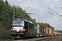 "Siemens 21945 - boxxpress ""X4 E - 879"" 27.04.2016 - UnterlüssHelge Deutgen"