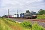 "Siemens 21945 - boxxpress ""X4 E - 879"" 08.06.2016 - RadbruchJens Vollertsen"
