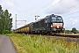 "Siemens 21945 - RCC - PCT ""X4 E - 879"" 28.07.2016 - Seelze-DedensenJens Vollertsen"